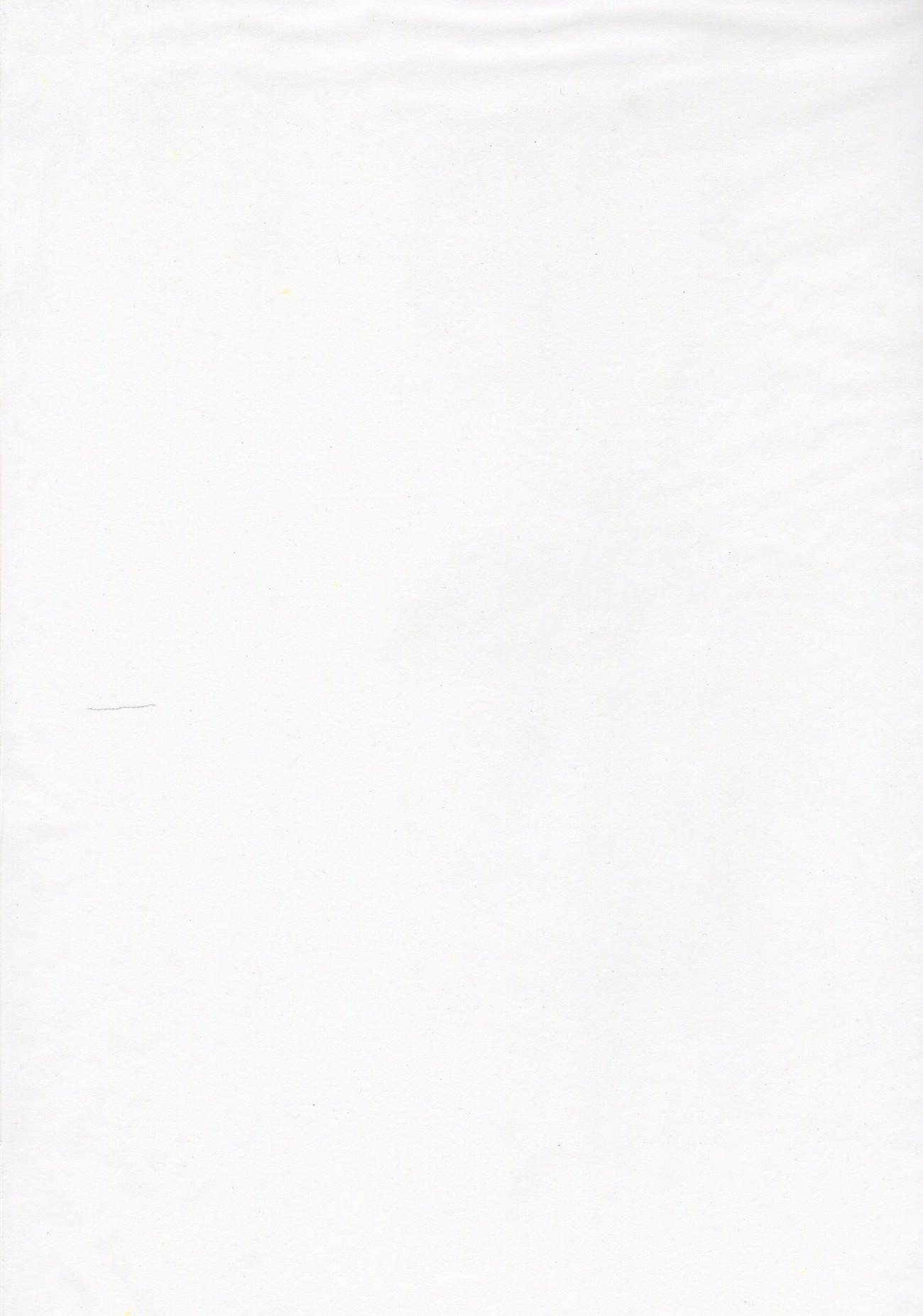 """Steve Giasson. Performance invisible n° 54 (Commissarier quelques passages d'un livre (emprunté dans une bibliothèque), en les soulignant délicatement au plomb). Performeur : Loucas Braconnier. """"Résidude la performance (lorem ipsum)"""", crayon plomb sur papier calque, 11 x 14 po. Crédit photographique : Loucas Braconnier. 26 mars 2018."""